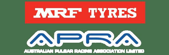 Pulsar Racing